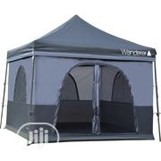 Gazebo Canopy Tent | Camping Gear for sale in Lagos State, Ikorodu