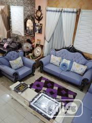 Royal Simple Chair | Furniture for sale in Lagos State, Lekki Phase 1