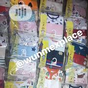 Baby Sleepsuits | Children's Clothing for sale in Lagos State, Lekki Phase 2