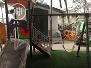 Kids Plastic Playhouse Available For Sale | Toys for sale in Lagos State, Ikeja