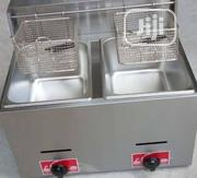 Deep Gas Fryer | Kitchen Appliances for sale in Lagos State, Ojo