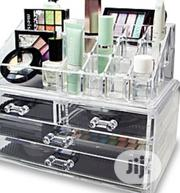 Make Up Box | Tools & Accessories for sale in Lagos State, Lagos Island
