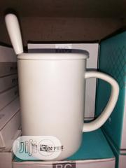 Breakable Coated Mug | Kitchen & Dining for sale in Lagos State, Lagos Island