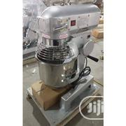 Commercial Cake Mixer 20liters | Restaurant & Catering Equipment for sale in Lagos State, Ikotun/Igando