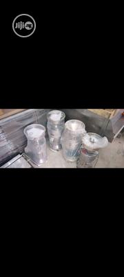 Soyabean Processor Machine | Restaurant & Catering Equipment for sale in Lagos State, Ojota