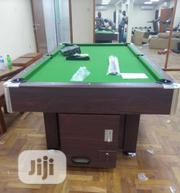 Quality Coin Operated Snooker Board | Sports Equipment for sale in Bayelsa State, Yenagoa