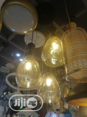 Dropping Lights With Bulb | Home Accessories for sale in Lagos State, Ojo