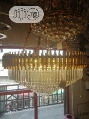 Crystal Chandelier by 1000 Size | Home Accessories for sale in Lagos State, Ojo