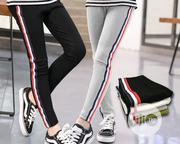 Girls Joggers | Children's Clothing for sale in Abuja (FCT) State, Lugbe District