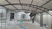 Executive Carport | Building Materials for sale in Abuja (FCT) State, Central Business District
