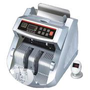 Zenith Bill Counter With Fake Note Detector | Store Equipment for sale in Lagos State, Ikeja