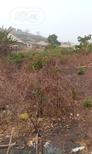 Plot of Land for Sale at Davog Ijoka | Land & Plots For Sale for sale in Ondo State, Akure