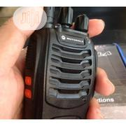 Motorola Walkie Talkie - GP366 | Audio & Music Equipment for sale in Lagos State, Ikeja