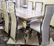 Dining Table | Furniture for sale in Lagos State, Ikotun/Igando