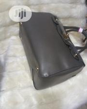 Susen Fashion Hand Bags   Bags for sale in Lagos State, Alimosho