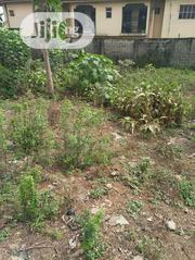Standard Land In A Good Location | Land & Plots For Sale for sale in Lagos State, Gbagada