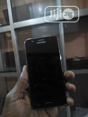 Samsung Galaxy J5 16 GB Black | Mobile Phones for sale in Lagos State, Ikeja