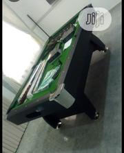 Snooker Board | Sports Equipment for sale in Rivers State, Degema