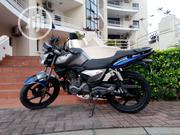 Qlink XF 200 2016 Gray   Motorcycles & Scooters for sale in Lagos State, Ajah