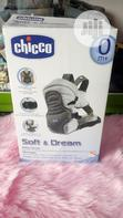 Chicco Chicco Go Baby Carrier | Children's Gear & Safety for sale in Surulere, Lagos State, Nigeria