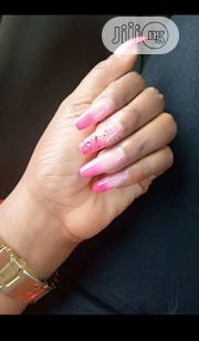 Nail Fixing | Health & Beauty Services for sale in Abuja (FCT) State, Nyanya