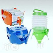 Collapsible Dispenser For Juice | Kitchen & Dining for sale in Lagos State, Lagos Island