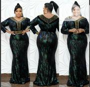 New Quality Female Turkish Dinner Long Gown | Clothing for sale in Lagos State, Lagos Island