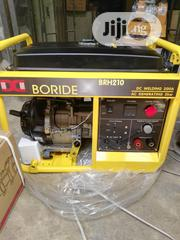 Start And Weld Welding Machine | Electrical Equipment for sale in Lagos State, Ajah