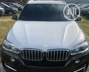 New BMW X5 2018 Black | Cars for sale in Lagos State, Lekki Phase 2