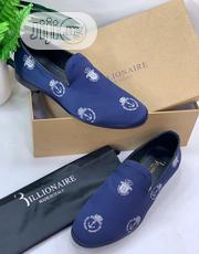 Billionaire Shoe for Men | Shoes for sale in Lagos State
