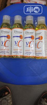 Disaar Vitamin C Oil | Vitamins & Supplements for sale in Lagos State, Amuwo-Odofin
