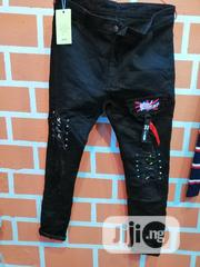 Quality Stock Jeans Trowser | Clothing for sale in Rivers State, Port-Harcourt