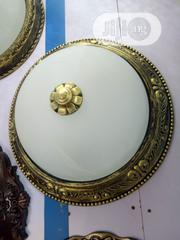 Ceiling Fitting Light | Home Accessories for sale in Lagos State, Ojo