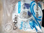 ROHS Cable | Accessories & Supplies for Electronics for sale in Lagos State, Ikeja