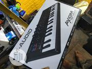 M-AUDIO, AXIOM, Air Mini 32 | Musical Instruments & Gear for sale in Lagos State, Amuwo-Odofin