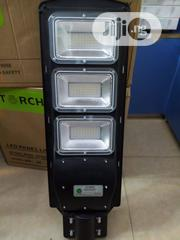 60w All in One Solar Street Light | Solar Energy for sale in Abuja (FCT) State, Central Business Dis