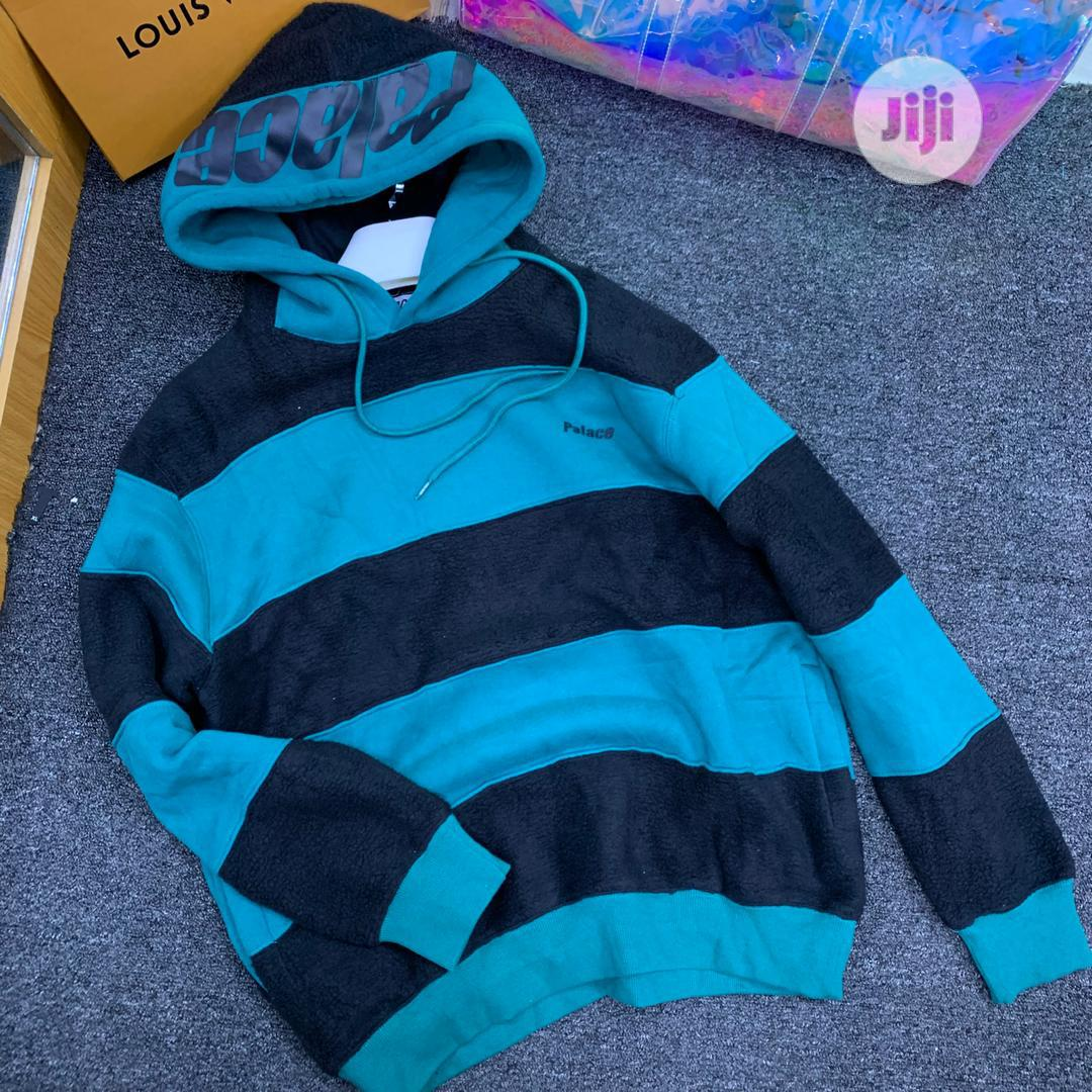 Palace Pullover Sweaters 2020 | Clothing for sale in Ojo, Lagos State, Nigeria
