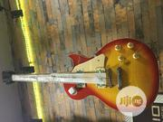 Sparkle Les Paul Electric Guitar | Musical Instruments & Gear for sale in Lagos State