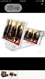 Screen ENLARGER | Accessories for Mobile Phones & Tablets for sale in Lagos State, Ikeja