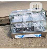 Original 9plates Food Warmer | Restaurant & Catering Equipment for sale in Lagos State, Surulere