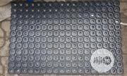 Hollow Doormat   Home Accessories for sale in Lagos State, Lagos Island