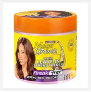 Mega Growth Mega Growth Daily Leave -in Strengthener 500g -pack Of 2   Hair Beauty for sale in Oyo State, Ibadan