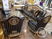 Turkey Royal Settees   Furniture for sale in Lagos State, Ojo