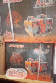 300 Ams Welding Machine | Electrical Equipment for sale in Lagos State, Ajah