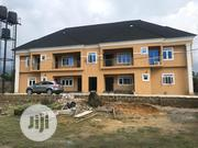 New 2bedroom Apartment in Mercy Land Off Obirikwere Bridge PH 4 Sale   Houses & Apartments For Sale for sale in Rivers State, Port-Harcourt