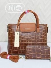 High Quality SUSEN Hand Bag   Bags for sale in Lagos State, Alimosho