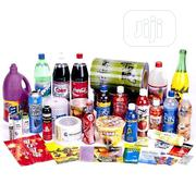 Shrink Labels. | Manufacturing Materials & Tools for sale in Lagos State, Ajah