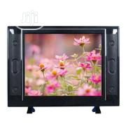 24 Inches Side Speaker Lg Television | Vehicle Parts & Accessories for sale in Lagos State, Ojo