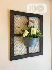 Wall Flower Frame | Home Accessories for sale in Lagos State, Surulere