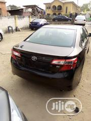 Toyota Camry 2013 Black   Cars for sale in Oyo State, Ibadan